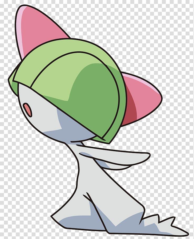 pokemon emerald logo clipart #5