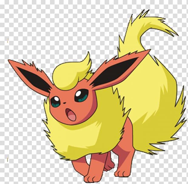 Pokémon GO Pokémon Channel Eevee Flareon, pokemon go.