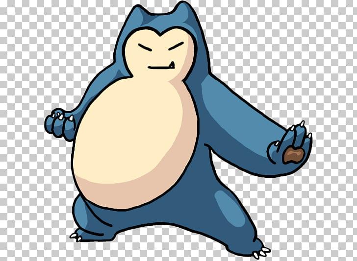 Pokémon GO Ash Ketchum Snorlax Kung fu, Pokemon PNG clipart.