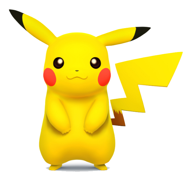 Pokemon Go Png (+).