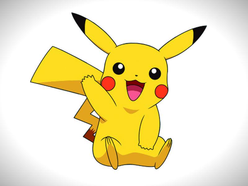 Pokemon Go Isn\'t Dead, It Apparently Made $104 Million in.