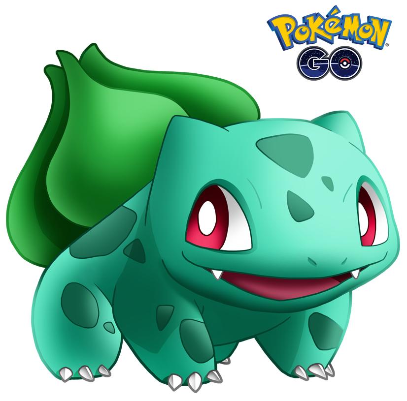 Blastoise 1 de Pokémon Go. PNG de fondo transparente (CLIPART.