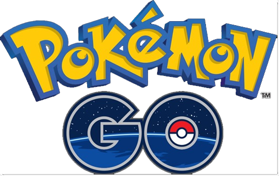 Pokemon Go PNG Clipart.