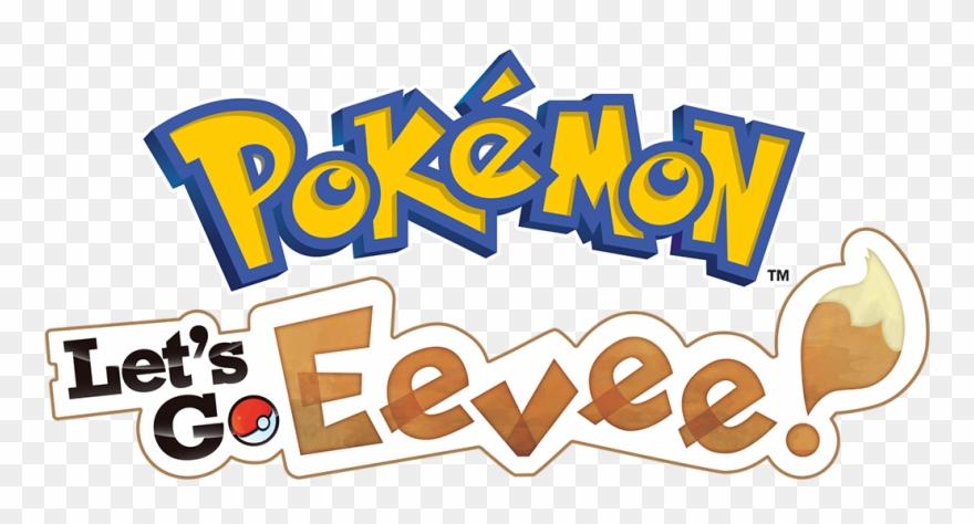 Let\'s Go, Eevee , Nintendo, Nintendo Switch,.