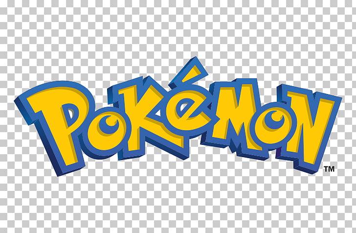 The Pokémon Company Pokémon GO Pikachu Logo, wonder pets.