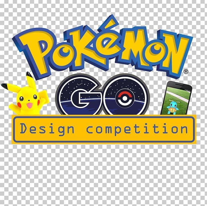 Pokémon GO Pikachu Logo Sonic The Hedgehog PNG, Clipart, 4k.