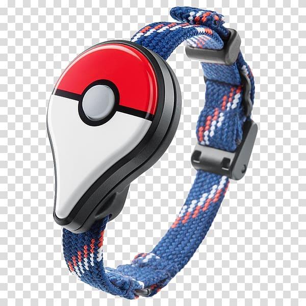 Pokémon GO Pokemon Go Plus Video Games Nintendo, nintendo.