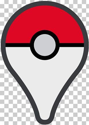 Pokemon Go Plus PNG Images, Pokemon Go Plus Clipart Free.