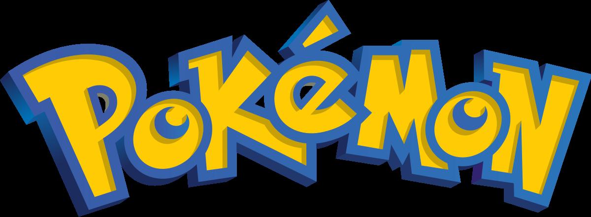List of generation I Pokémon.