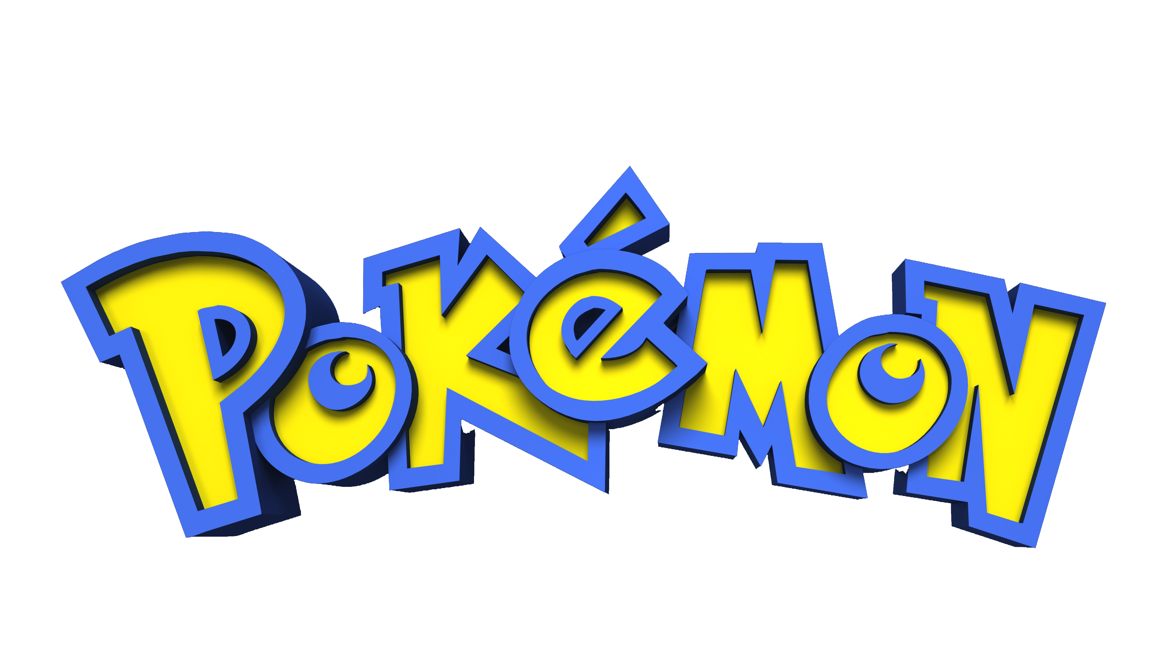 pokemon logo png 10 free Cliparts   Download images on ...