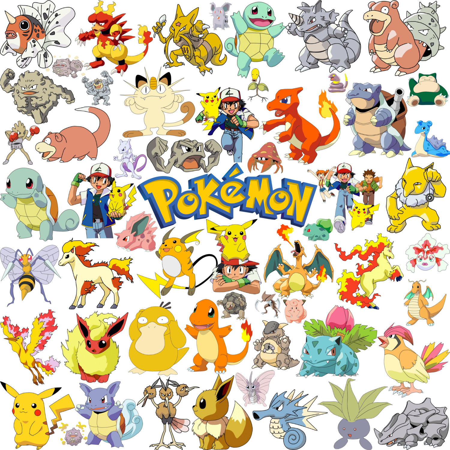 picture regarding Pokemon Binder Cover Printable called pokemon printable clipart 20 no cost Cliparts Down load visuals