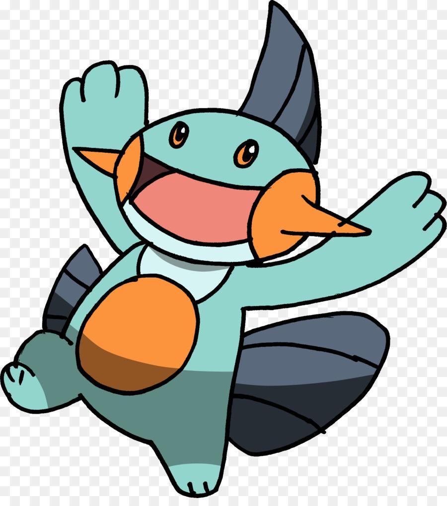 marshtomp pokemon clipart Pokémon Omega Ruby and Alpha.