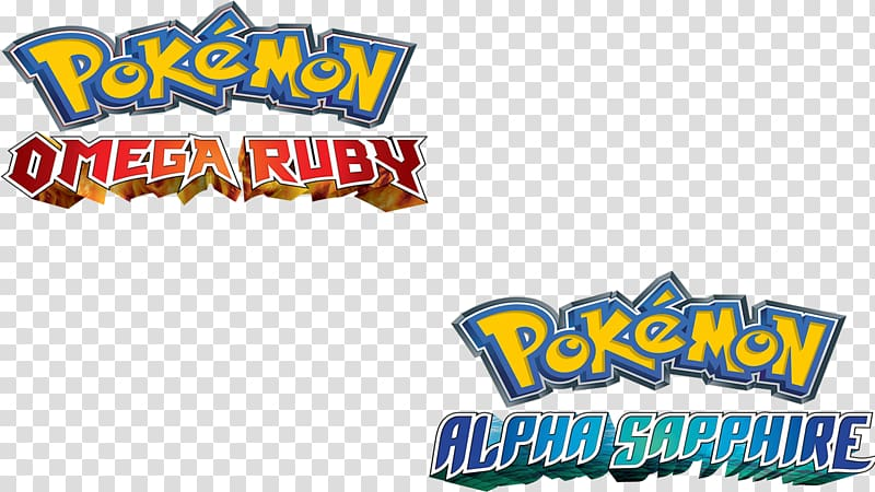 Pokémon Omega Ruby and Alpha Sapphire Pokémon Ruby and.