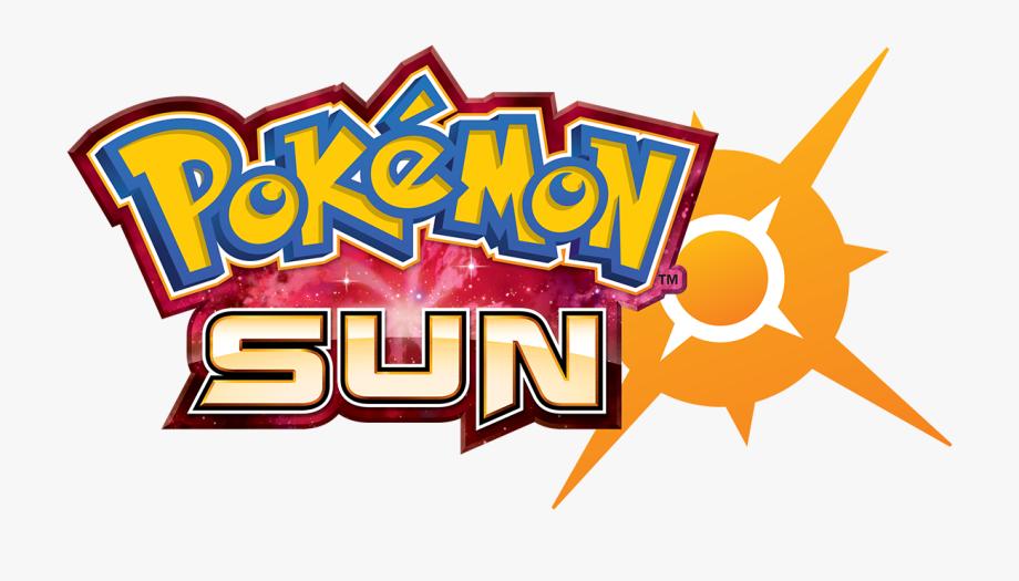 Pokemon Logo Png Pluspng.