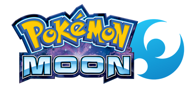 GAME REVIEW: Pokémon Sun and Moon.