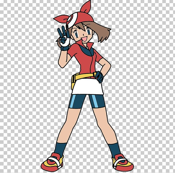 May Ash Ketchum Misty Pokémon Trainer PNG, Clipart, Anime.