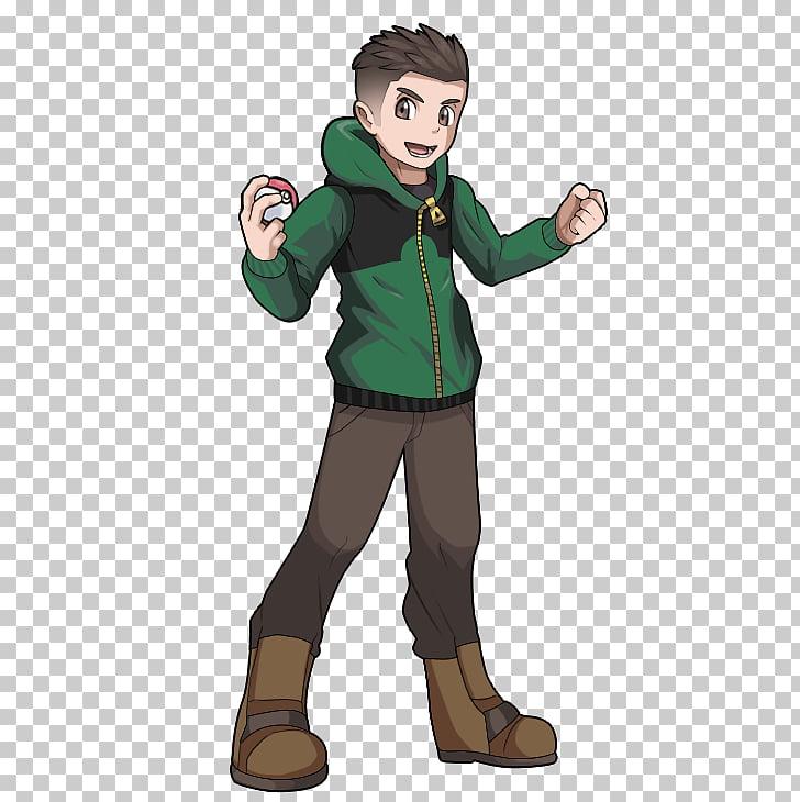 Pokémon Sun and Moon Pokémon Trainer Heart Star FRAMED 2.