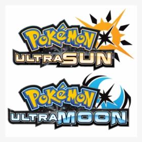 Pokemon Logo Png.