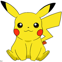 Download Pokemon Free PNG photo images and clipart.