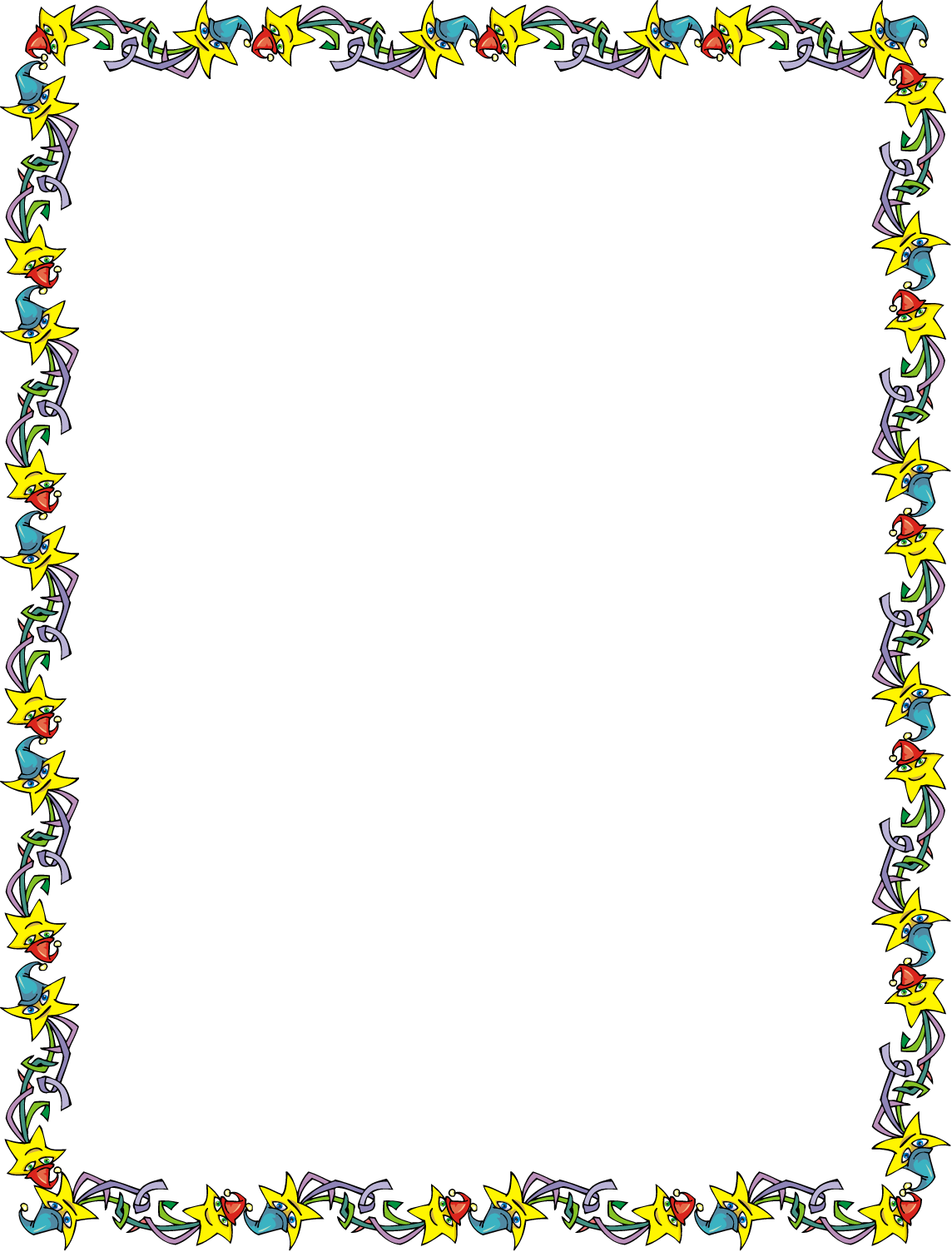 Poker clipart border, Poker border Transparent FREE for.