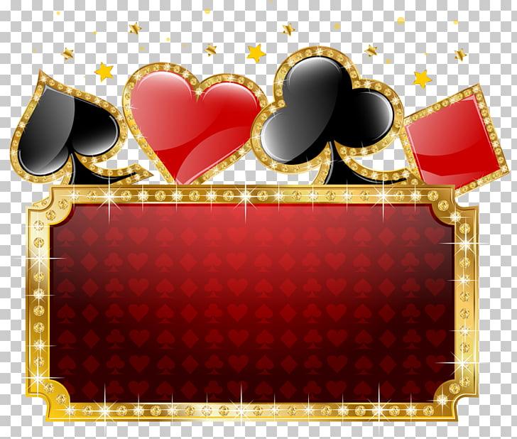 Game Poker Gambling Casino, Poker game, playing cards.