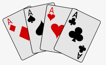 Playing Cards PNG Images, Free Transparent Playing Cards.