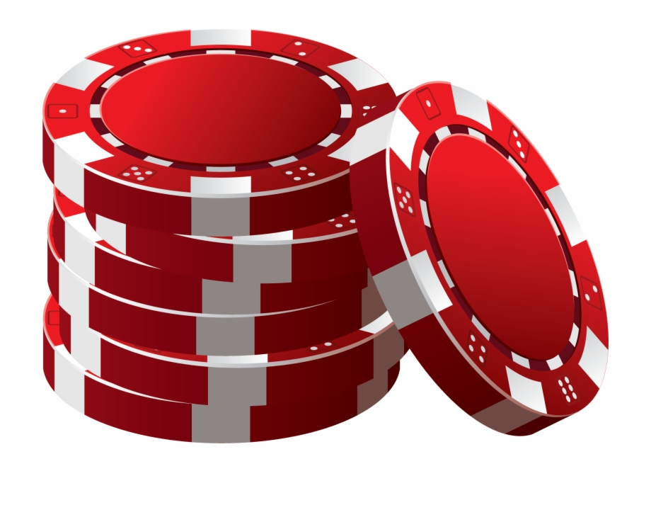 Poker Chips Transparent Background Free PNG Images & Clipart.