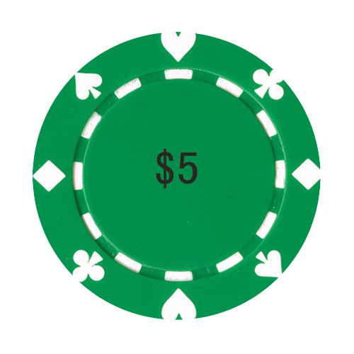 Free Poker Chips Clipart, Download Free Clip Art, Free Clip.