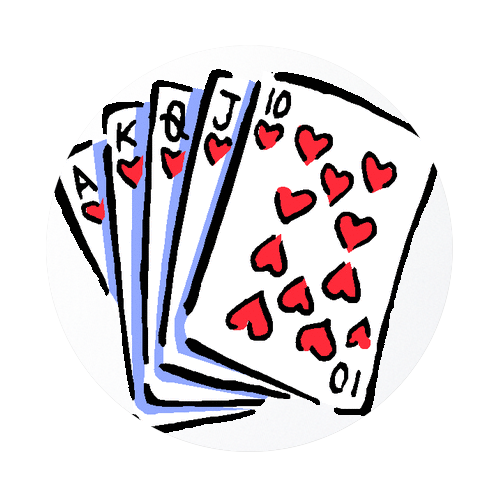 Poker Clip Art Free Images.