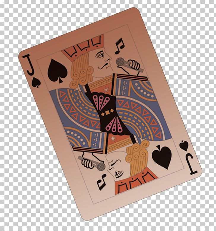 Chess Poker Icon PNG, Clipart, Card, Card Game, Cards, Carte.