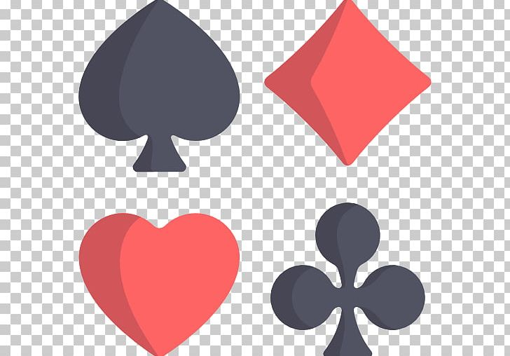 Texas Hold \'em Poker Suit Playing Card Gambling PNG, Clipart.