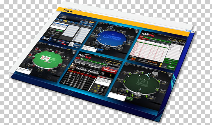 Microcontroller Core product Electronics Online poker.