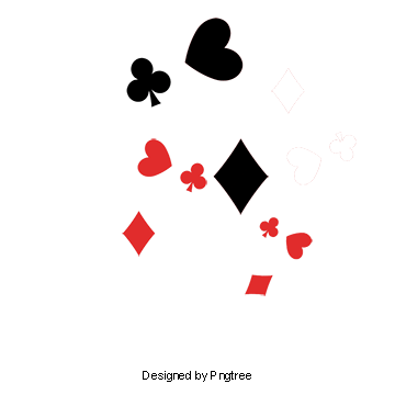 Poker Png, Vector, PSD, and Clipart With Transparent.