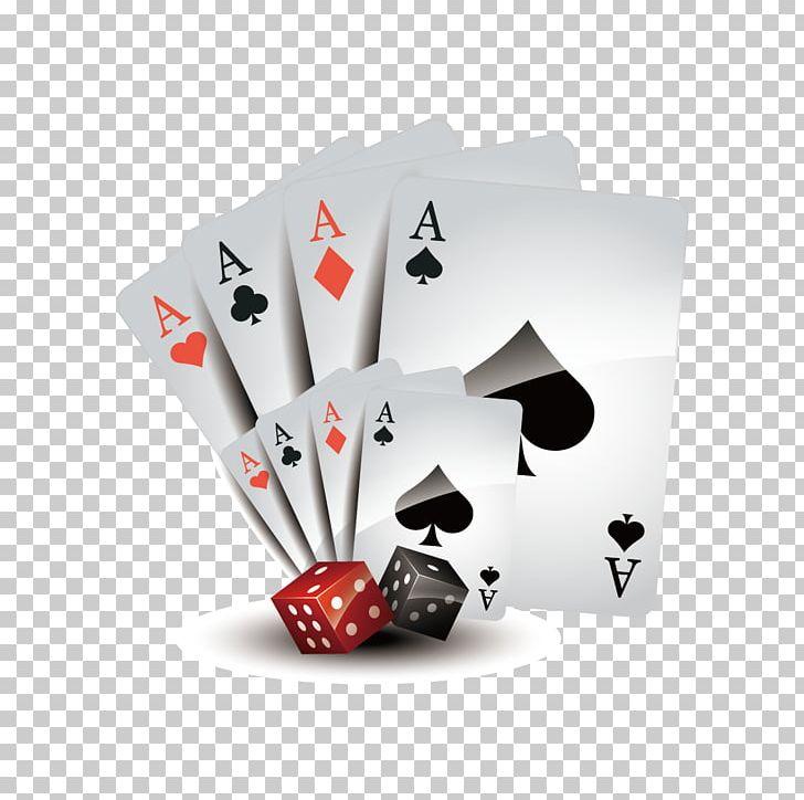 Truco World Series Of Poker U2013 WSOP Free Texas Holdem.