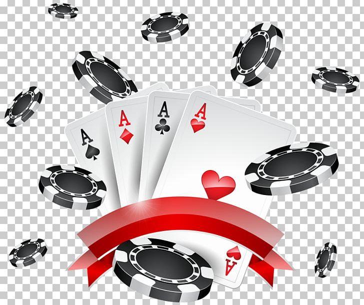 Mahjong Casino Token Playing Card Poker PNG, Clipart, Ace.