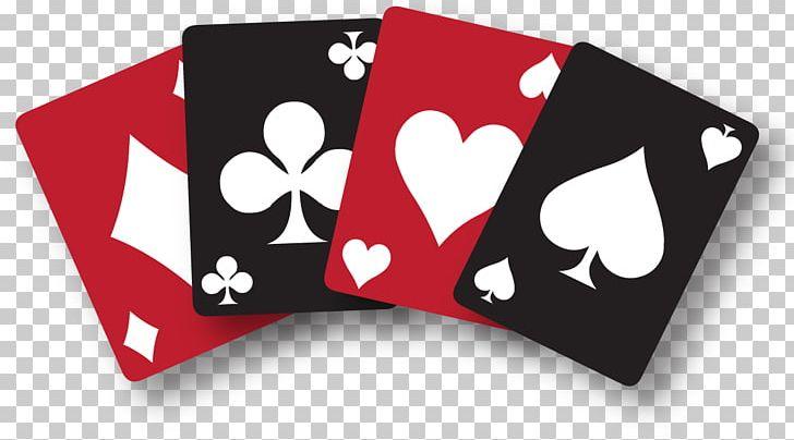 Card Game Logo Playing Card Poker Run PNG, Clipart, American.