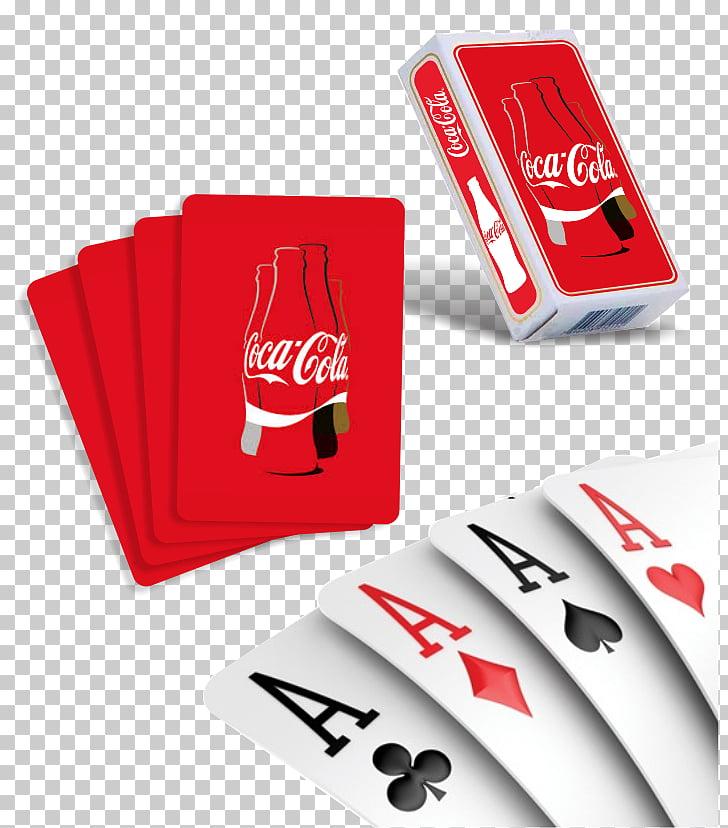 Cartomancie Au Quotidien Kayak Poker Run Online poker Card.