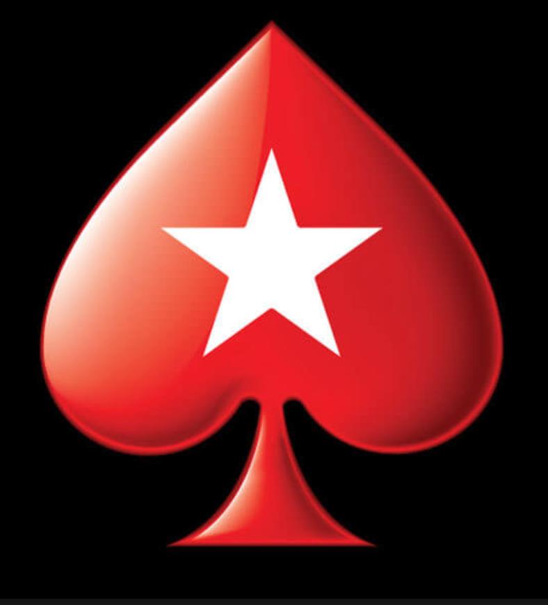 PokerStars forbid seating scripts.