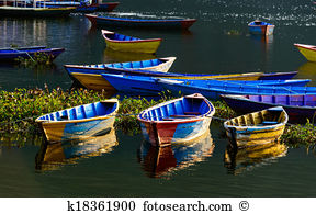 Pokhara Stock Photo Images. 859 pokhara royalty free images and.