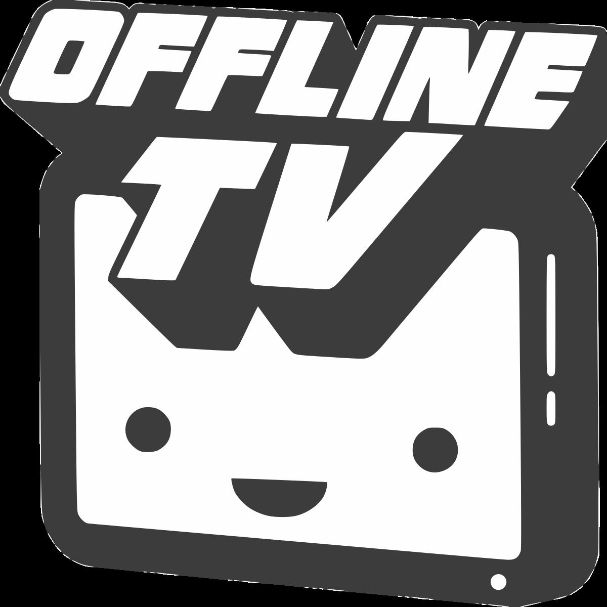 Offline TV.