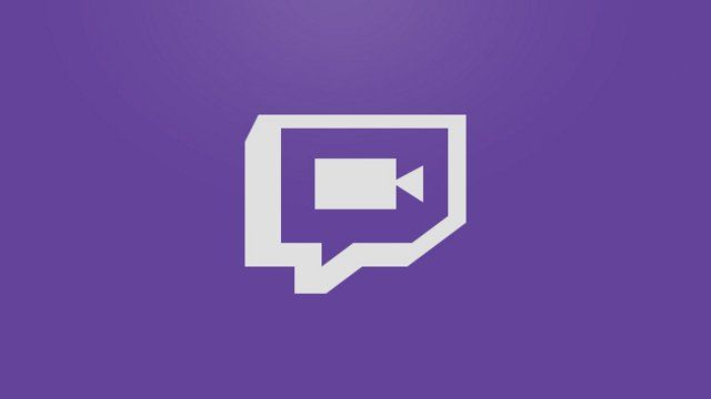 pokimane now streaming: Just Chatting.