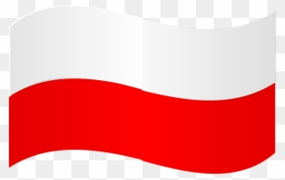Free PNG Poland Clipart Clip Art Download.