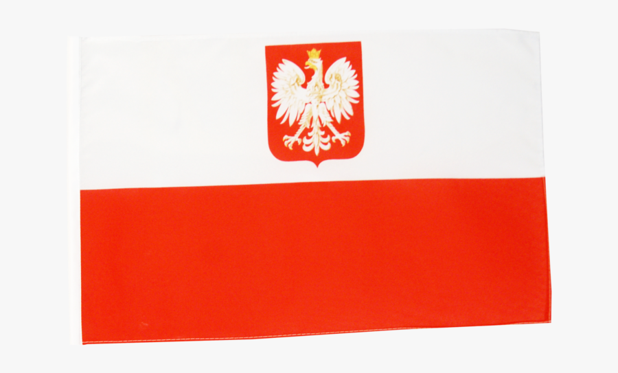 Of Flag Germany Poland Fahne Free Clipart Hd.