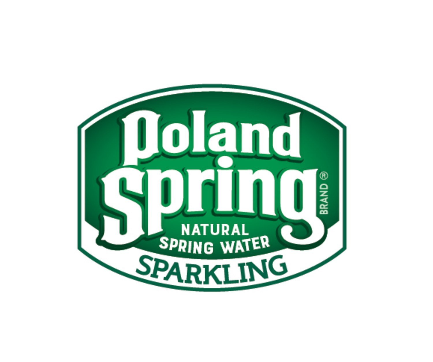Poland Spring® Brand Natural Spring Water Unveils Six.
