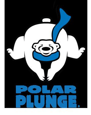 Polar Bear Plunge Png & Free Polar Bear Plunge.png.