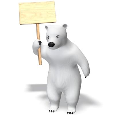 polarbear_a03.