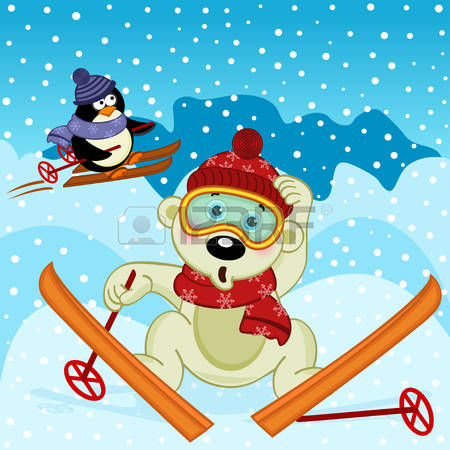214 Polar Ice Cap Stock Vector Illustration And Royalty Free Polar.
