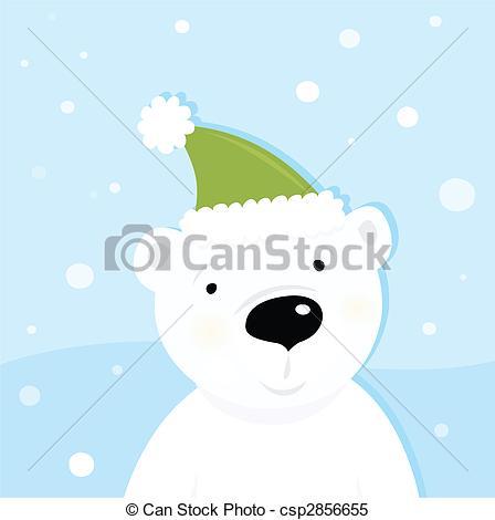 Polar cap Stock Illustrations. 271 Polar cap clip art images and.
