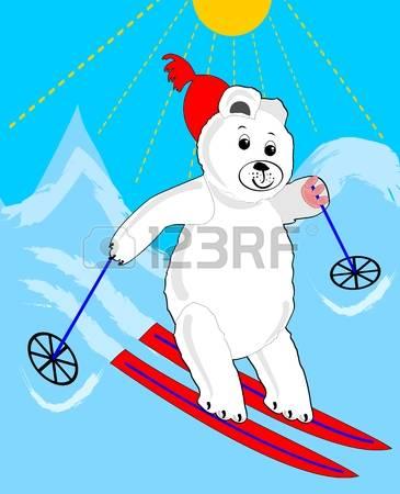 Polar Cap Stock Photos & Pictures. Royalty Free Polar Cap Images.