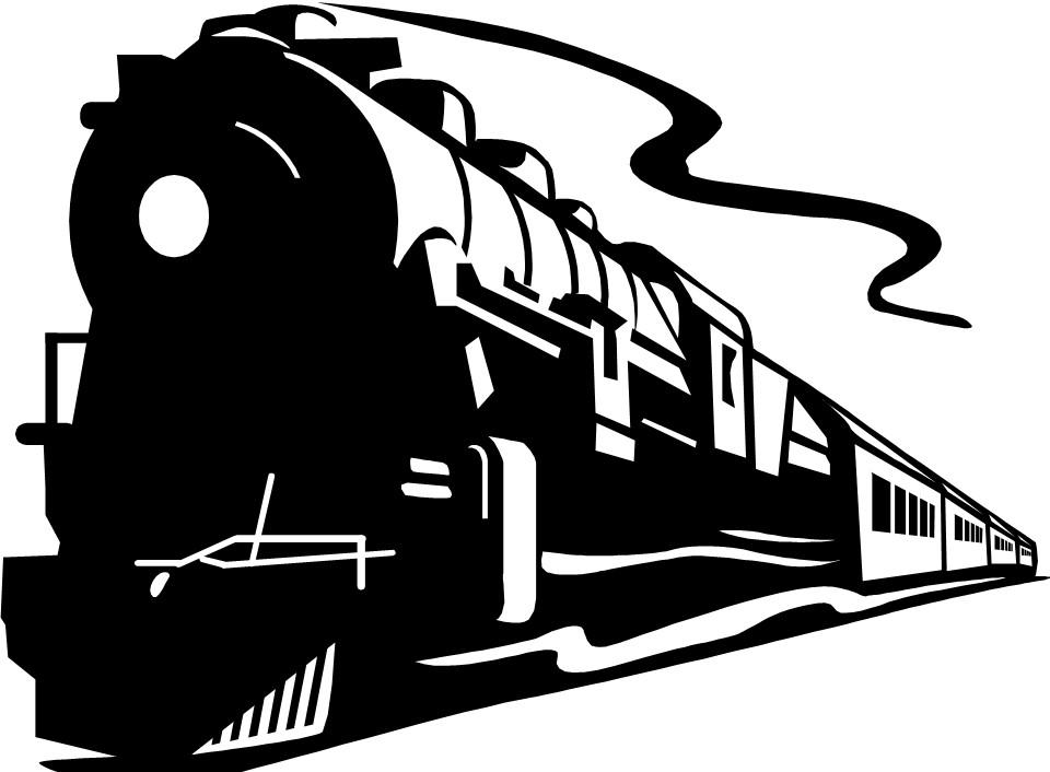 Free Polar Express Clip Art, Download Free Clip Art, Free.